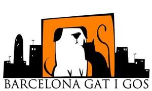 Barcelona Gat i Gos