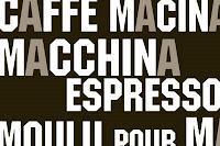 machine ITC