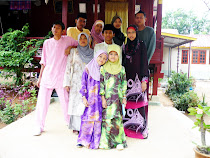 MY LOVE FAMILY~~