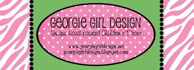 Georgie Girl Design