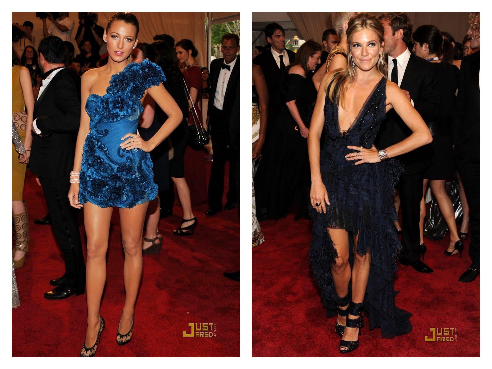 http://2.bp.blogspot.com/_8yWUt1YOWsQ/S-Br_DGnucI/AAAAAAAABz0/KgmMPhqLxHM/s1600/moda+met+ball+2010+looks+vestidos+curtos+mini+dress.jpg
