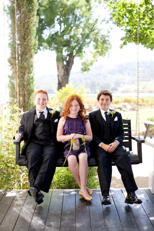 Matrimonio In Corso : Matrimonio in corso real wedding il meraviglioso