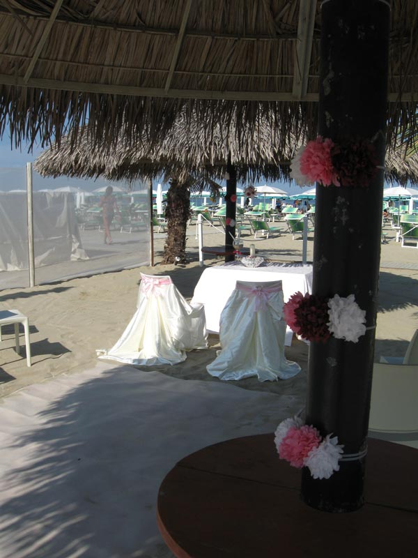 Matrimonio In Corso : Matrimonio in corso sneak peek spiaggia