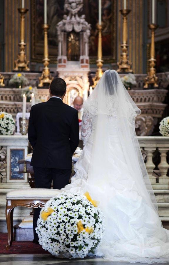 Matrimonio In Corso : Matrimonio in corso agosto