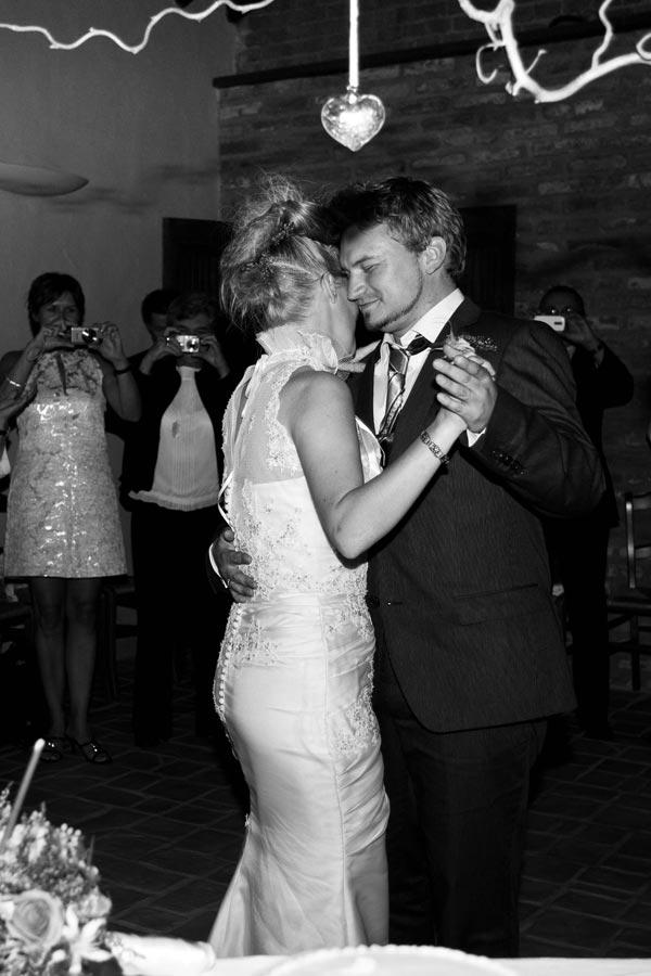 Matrimonio In Corso : Matrimonio in corso sneak peeks rito misto alla piemontese