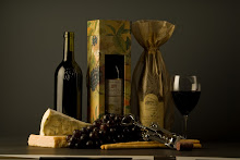 Pak-it Wine Accesories