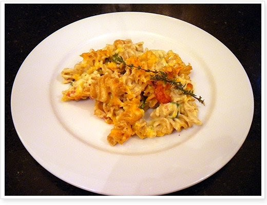 food network challenge sesame street. The challenge was to take