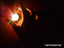 Berikan Aku Cahaya...