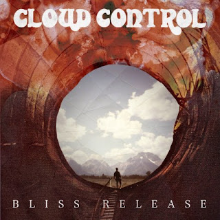  Cloud Control   Bliss Release (2010)