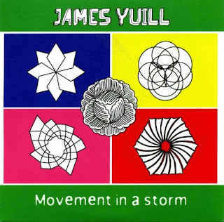 james+Yuill+ +Movement in a storm James Yuill   Movement In A Storm (2010)