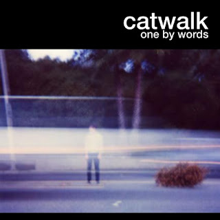 Catwalk - One By Words