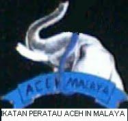 ikatan perantau aceh in malaya