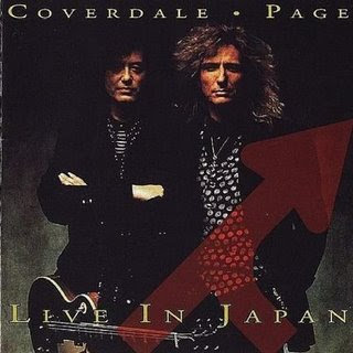 coverdale+page.JPG