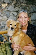 Heather Lenkin
