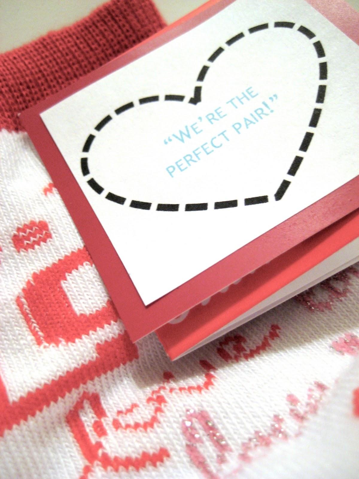 Valentine C.R.A.F.T. #3: \