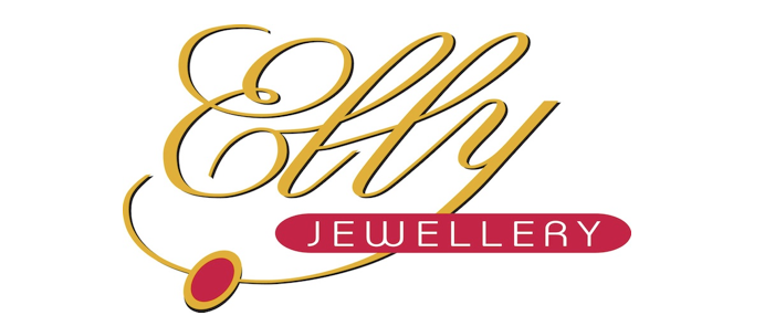 elly jewellery