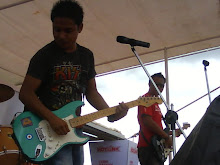 gitaris favouriteku...