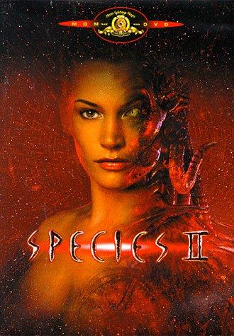 species 2  movie