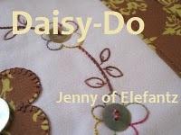 Daisy Do BOM