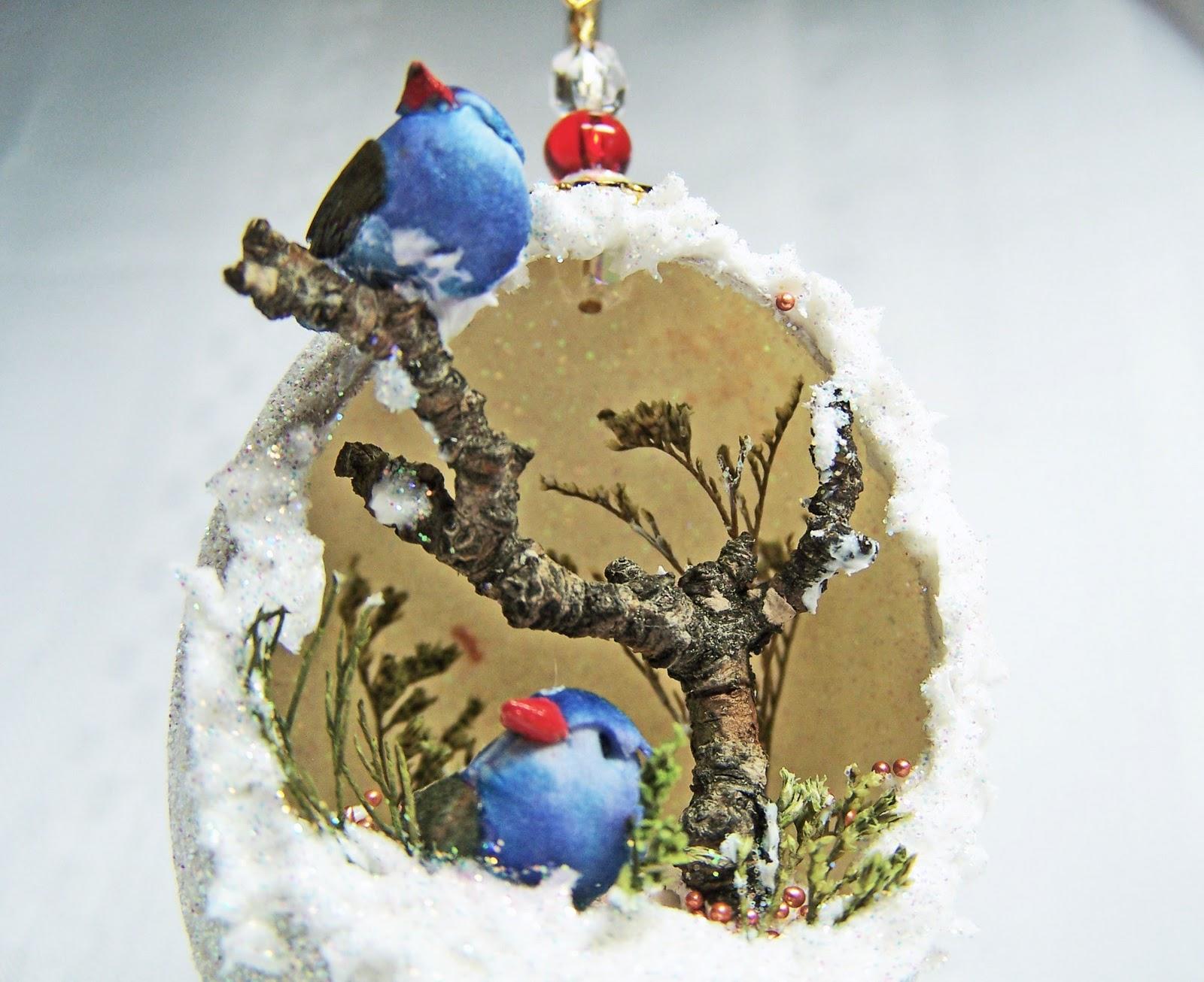 http://2.bp.blogspot.com/_8zWvv4PJbL8/TJ3Ou9CArzI/AAAAAAAAAyE/RmCS0E-If-c/s1600/blue+bird+egg+up.jpg