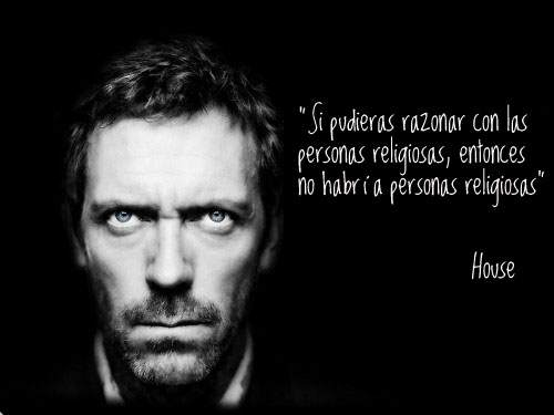 Frases ateas celebres, imperdible.