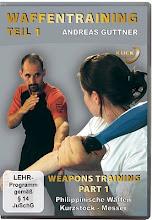 Waffen DVD 1