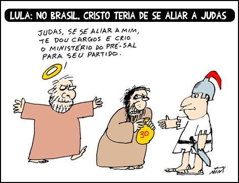 [Charge-Judas-nani.jpg]