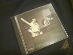 takanori yamane flute recital live CD