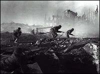 Persiapan Indonesia Menghadapi Perang Dunia Ke-3