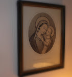 Madonnataulu