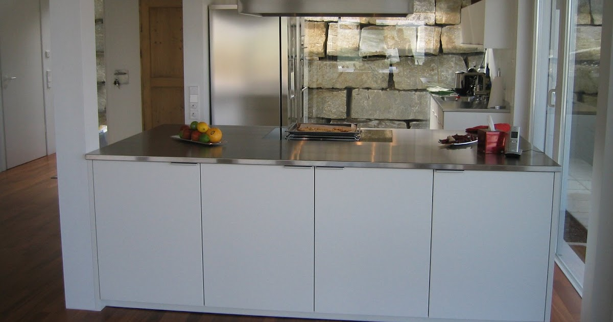 Huf haus project blog kitchens for Haus kitchens