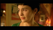 - Amelie -