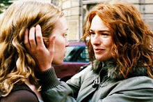 - Imagine me and you -