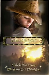 BRIDES OF THE WEST   In Print at Amazon.com