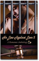 NO LAW AGAINST LOVE 2    In Print at Amazon.com