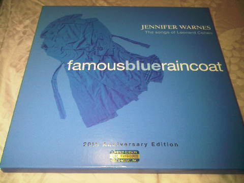 Famous Blue Raincoat Video by h natural - Myspace Video
