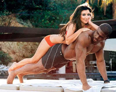 reggie bush. Take Reggie Bush for