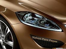 Anuncios Volvo Gratuitos