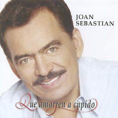 secreto de amor joan sebastian. secreto de amor joan sebastian