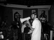 Sarau Sopa de Letrinhas-Lua Nova Arte Bar-29/01