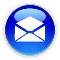 Fale com o Candieiro Incendiario   _ email