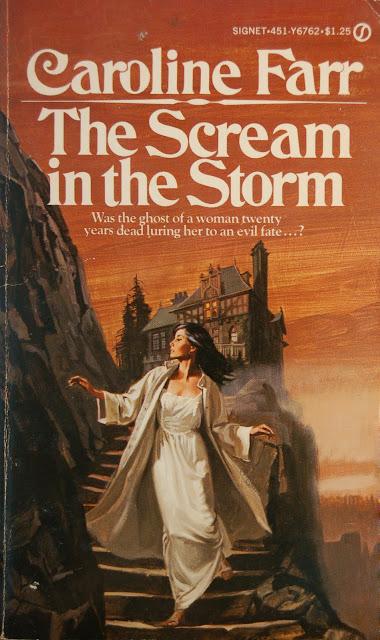 http://2.bp.blogspot.com/_9-X_Petw548/TMYWkB2l2HI/AAAAAAAABTo/C9yCaUjZA_U/s320/Farr_Scream_Storm.jpg