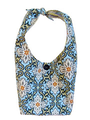 View Other Sold Women's Items