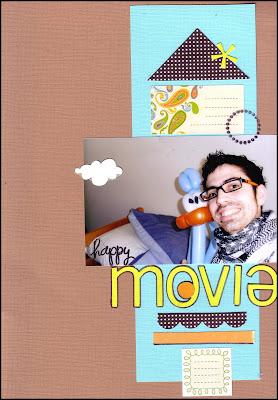 Scrapbooking en folie ^^ - Page 37 Happy+movie