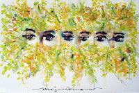 LA MATTANZA. FEMMINICIDIO: RICERCA SULLA STAMPA ITALIANA NELL'ANNO 2007 di Sonia Giari