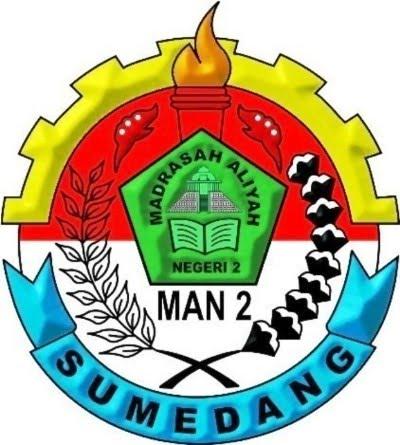 MAN 2 Sumedang