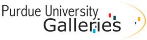 Purdue University Galleries
