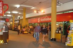 Jockey Plaza Mall