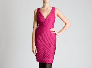 Reiss dress 1