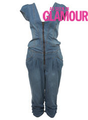 playsuit jumpsuit